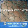 Supply Galvanized or PVC Coated Hexagonal Wire Mesh/Hexagonal Wire Netting