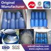 Agente tensioattivo SLES per Detergent