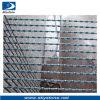 De MultiZaag van uitstekende kwaliteit van de Draad voor het Knipsel van de Plak--Ngmp063/073