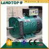 Generador 7.5kVA del alternador de la CA de LANDTOP