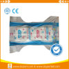 Price poco costoso Organic il mio Baby Diapers in Wholesale