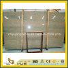 De ruwe Opgepoetste Plak van de Zijde Graniet voor Countertop of van de Vloer Tegel