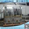 自動洗浄の満ちるキャッピングの純粋な水機械