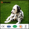 中国の専門家PPE Artificial Grass Manufacturers