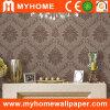 Recubrimiento de paredes de talla impermeable para el papel decorativo