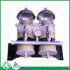 Автозапчасти для сепаратора воды 900fg