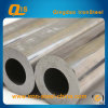 Precision Froid-dessiné par 60.3mm Seamless Steel Pipe pour Mechanical Processing