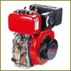 13HP Outdoor Petrol Gasoline Engine