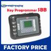 El mejor precio con el programador dominante SBB de los coches de la Multi-Marca de fábrica de la ayuda de las Multi-Idiomas