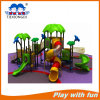 Equipamento ao ar livre do campo de jogos das crianças para a venda Txd16-Hoe0010