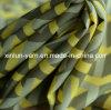 Ткань животной печати высокого качества африканская для занавеса