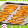 Antiadherente vegetales forros de hoja de pergamino papeles para hornear