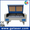 Laser Engraving와 Cutting Machine GS1612 150W