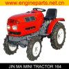 Mini trattore 164 di Jinma