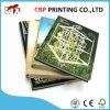 Impresión Profesional duro de la cubierta del libro Impresión de China