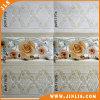 建築材料の装飾の花の浴室のための陶磁器の壁のタイル