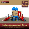 Spelen van het Spel van de Kinderen van de Kwaliteit van Ce China Manufactory de Uitstekende Openlucht (x1511-8)
