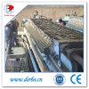 Filtre-presse économique hydraulique de bonne qualité