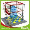 Großes Popular Indoor Playground für Kids