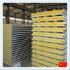 Alta qualità Glass Wool Sandwich Panel per Roof