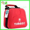 Caja médica Emergency de los primeros auxilios del trauma del kit de primeros auxilios (0327)