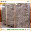 Kitchen all'ingrosso Stone Bench Tops per Granite Supplier