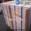 Papel de copia sin carbono usado en la impresión de la verificación de batería