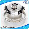 China-Grossist lärmarmes CER anerkannter Staubsauger-Motor (ML-B)