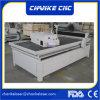 Ck1325 puerta de madera de aluminio del perfil 3kw/máquina de trabajo de madera de los muebles