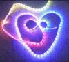 Luz de tira del pixel LED DMX512 direccionable
