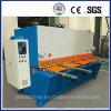 CNC Hydraulische Scherende Machine (RAS326+DAC360)