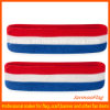 Elástico de baloncesto Sport Sweat Headband