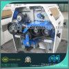 Máquina da produção dos flocos de milho do BHA