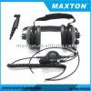 Geräusche Cancelling Heavy Headset für Motorola Gp328plus Gp344 Radio
