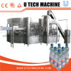 フルオートの炭酸飲料の飲み物のびん詰めにする機械