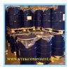 Emulsión 1015 de la emulsión PVAC del acetato del vinilo para el Csm