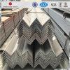 Q235 SGSの証明書の角度の棒鋼