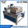 Рекламировать Ce острословия автомата для резки маршрутизатора CNC & ISO