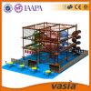 2014 высокое качество крытое Rope Course Vasia (VS5-6192B)