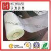 Película que lamina termal del animal doméstico (micrón minron~250 del &roll 20 del pounch)
