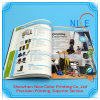 Hardcover Softcover Cooking Book Printing Factory