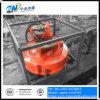 Ímã de levantamento circular Emw5-70L/1 da instalação da máquina escavadora do diâmetro 700mm