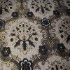 中東ソファーの家具製造販売業ファブリック(FTH31001A)