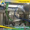 Alta calidad automática 5 litros de agua purificada máquinas de embotellado