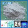 El mejor precio material de tierras raras de lantano, hidróxido