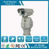 20X lautes Summen 2.0MP chinesische CMOS intelligente PTZ HD IP-Kamera
