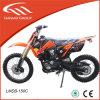 جيّدة يبيع [150كّ] [فوور ستروك] هواء يبرّد وسط درّاجة
