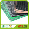 الصين يبيع مصنع مباشرة زبد عزل سقف عزل [ب] زبد لفظ