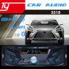 MP3 Bluetooth adaptador de coche para el teléfono de llamada