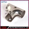 Fabricación de metal Doblez Acero inoxidable de acero inoxidable T Junta